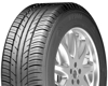 Zeetex WP1000 2017 (175/70R14) 84T