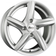 ADVAN RACING NEPA (ADV10) Silver 5x114.3 ET-40 Ширина-7.0 Диаметр-16 Центр-72.6