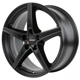 Alutec Raptr Black  5x112 ET-39 Ширина-6.5 Диаметр-17 Центр-66.6