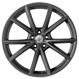 ASIA5AU69 WSP Italy ANTHRACITE POLISHED 5x112 ET-26 Ширина-8.0 Диаметр-19 Центр-66.6