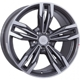 CRETA6BM83 WSP Italy ANTHRACITE POLISHED 5x120 ET-25 Ширина-8.5 Диаметр-20 Центр-72.6