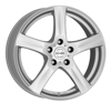 ENZO G  Silver 5x112 ET-45 Ширина-7.0 Диаметр-16 Центр-66.6