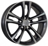 FIJI6BM81 WSP Italy ANTHRACITE POLISHED 5x120 ET-53 Ширина-8.0 Диаметр-17 Центр-72.6