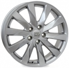 KARR24HO10 WSP Italy HYPER ANTHRACITE 5x114.3 ET-50 Ширина-6.5 Диаметр-17 Центр-64.1
