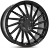 Keskin Tuning KT17 BLACK PAINTED 5x112 ET-30 Ширина-8.0 Диаметр-18 Центр-72.6