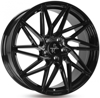 Keskin Tuning KT20 BLACK PAINTED 5x120 ET-35 Ширина-8.5 Диаметр-20 Центр-72.6