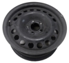 Metalinis Naudotas  Opel Astra-H (A-H/A-H-SW) 1,3CDTI/1,4i/1,6i/1,7CDTI/1,8i/1,9CDTI/2,0i-Turbo,  Opel Astra-H (A-H/C Twintop) 1,6/1,8/1,6Turbo/1,9CDTI,  Opel Astra-H (A-H/C GTC) Coupé/1,3CDTI/1,4i/1,6i/1,7CDTI/1,8i/1,9CDTI/2,0i-Turbo/ Cabrio/1,6i/1,8i/1,9CDTI/2,0i-Turbo 9045-MWD16057 OP516007-164701  5x110 ET-37 Ширина-6.5 Диаметр-16 Центр-65.1