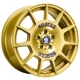 Sparco Terra Gold 5x100 ET-48 Ширина-7.5 Диаметр-17 Центр-63.4