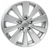 W3904 Ravenna WSP Italy Silver 5x110 ET-46 Ширина-6.5 Диаметр-17 Центр-67.1