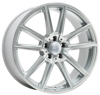 Wheelworld WH30/SIP+ Silver 5x112 ET-35 Ширина-8.0 Диаметр-18 Центр-66.6