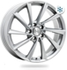 Wheelworld WH32 Race Silver 5x112 ET-46 Ширина-6.5 Диаметр-16 Центр-57.1