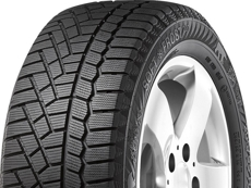 Шины Gislaved Gislaved Soft*Frost 200 2017 Made in Slovakia (205/55R16) 94T
