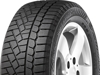 Gislaved Soft*Frost 200 2017 Made in Slovakia (205/55R16) 94T