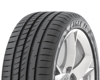 Goodyear Eagle F1 Asymmetric 2 MO Extended ROF FP 2018 Made in Germany (245/35R19) 93Y
