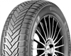 Michelin  Alpin 6 2018 Made in Germany (205/55R16) 91T