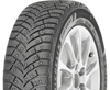 Michelin X-ice North 4* D/D  2019 Made in Italy (205/55R16) 94T